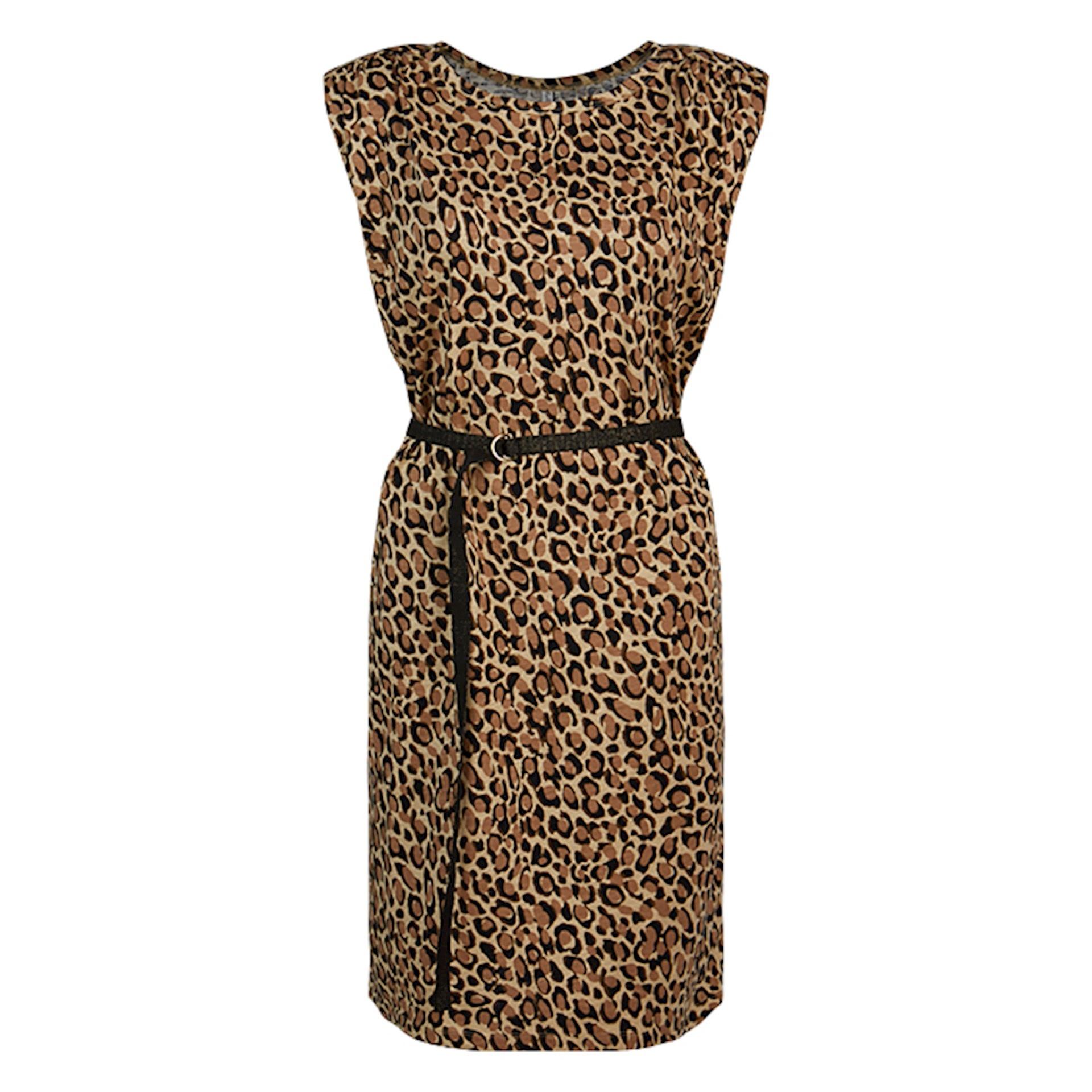 Summum Dress 5S1259-30239C4-3