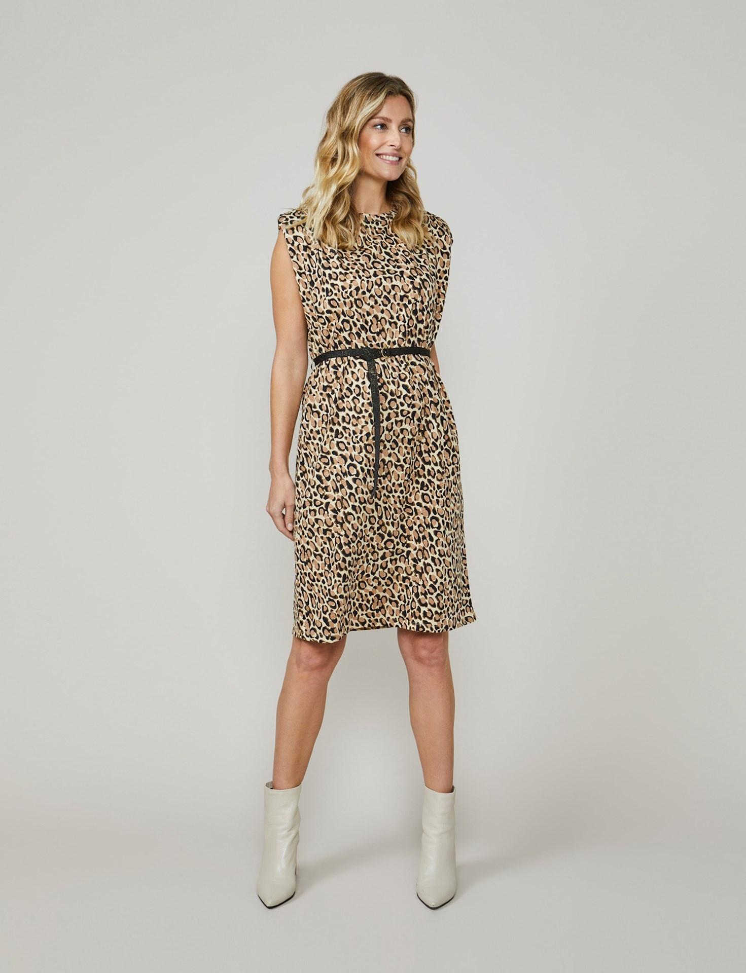 Summum Dress 5S1259-30239C4-1