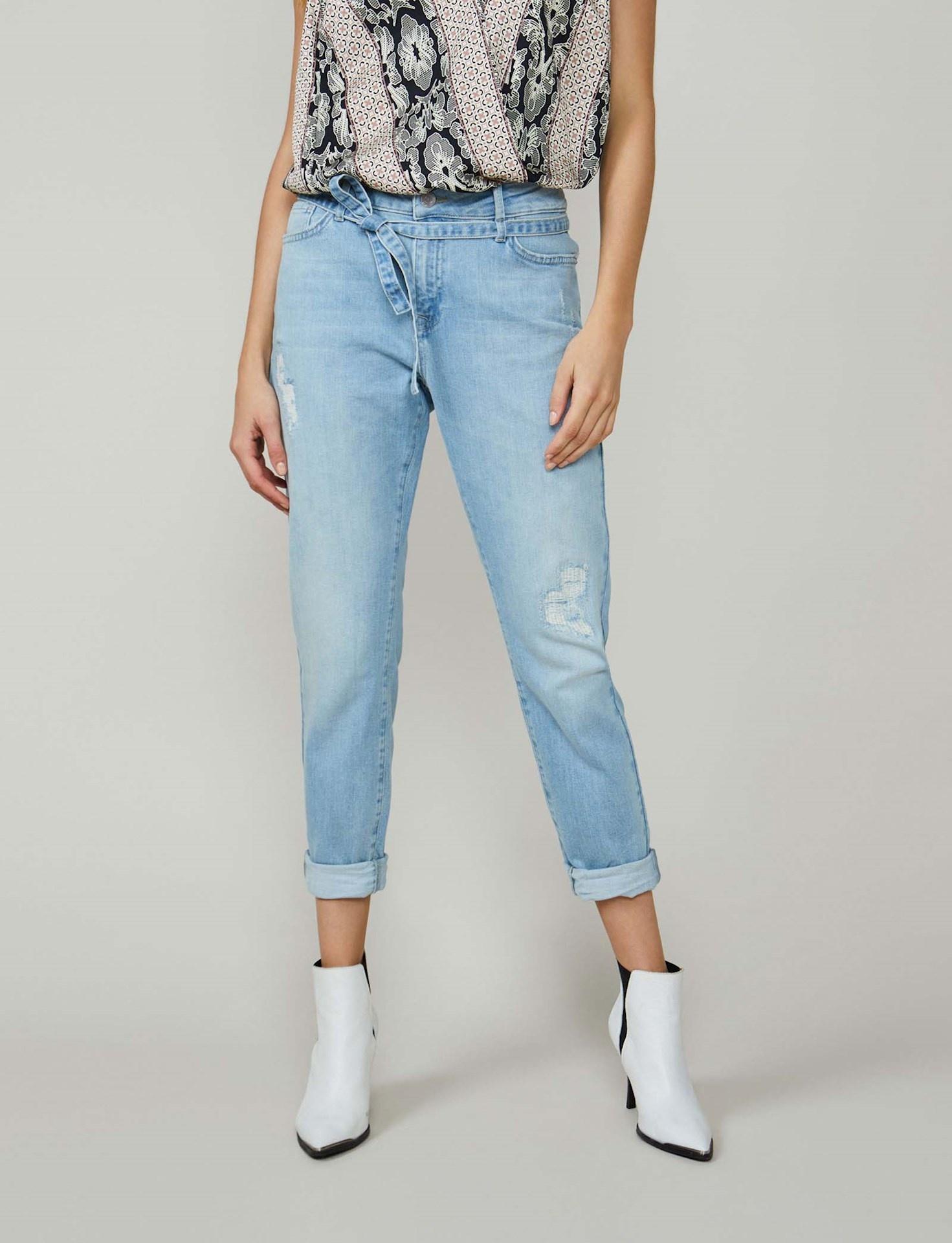 Summum Jeans 4S2142-5094BD-1