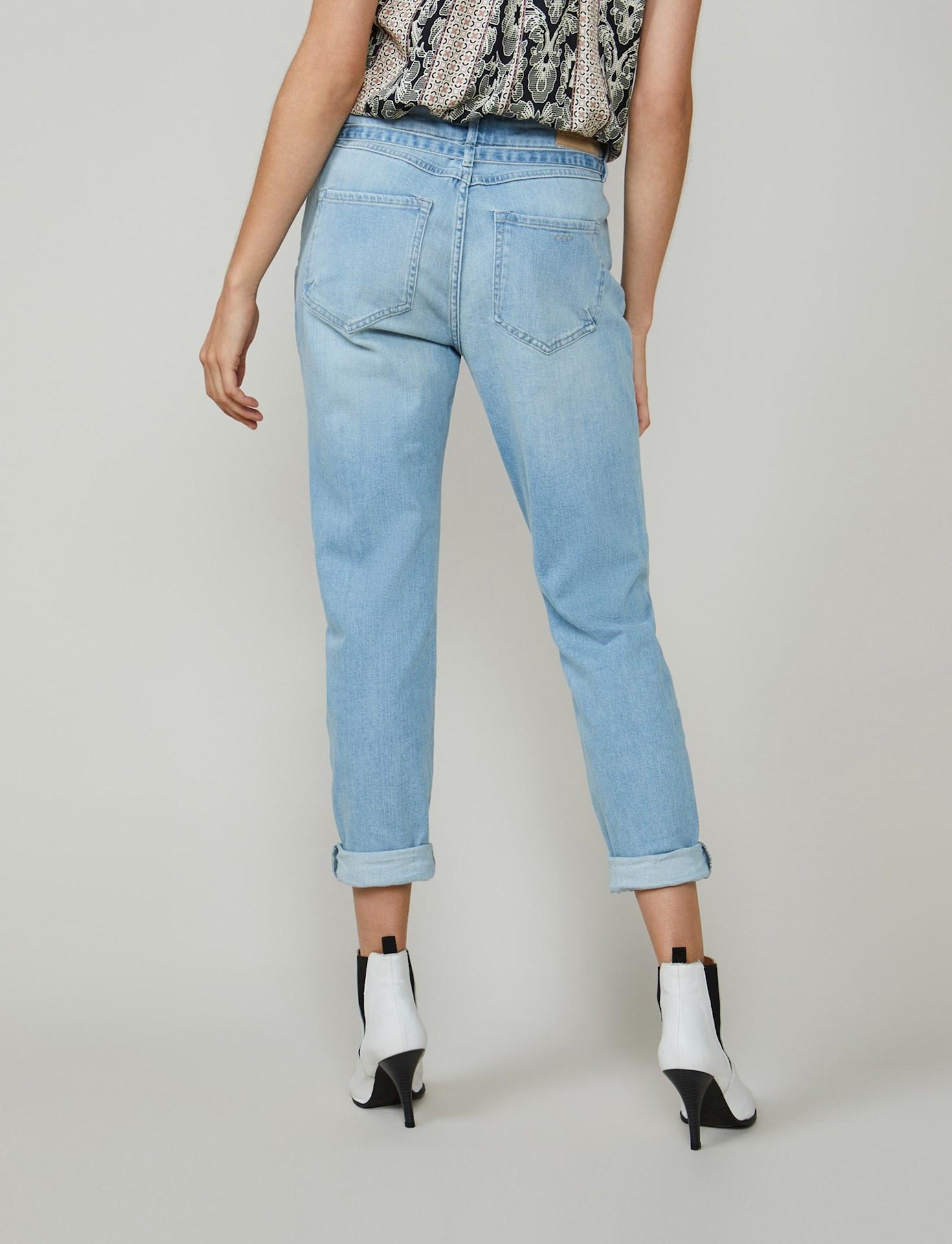 Summum Jeans 4S2142-5094BD-2