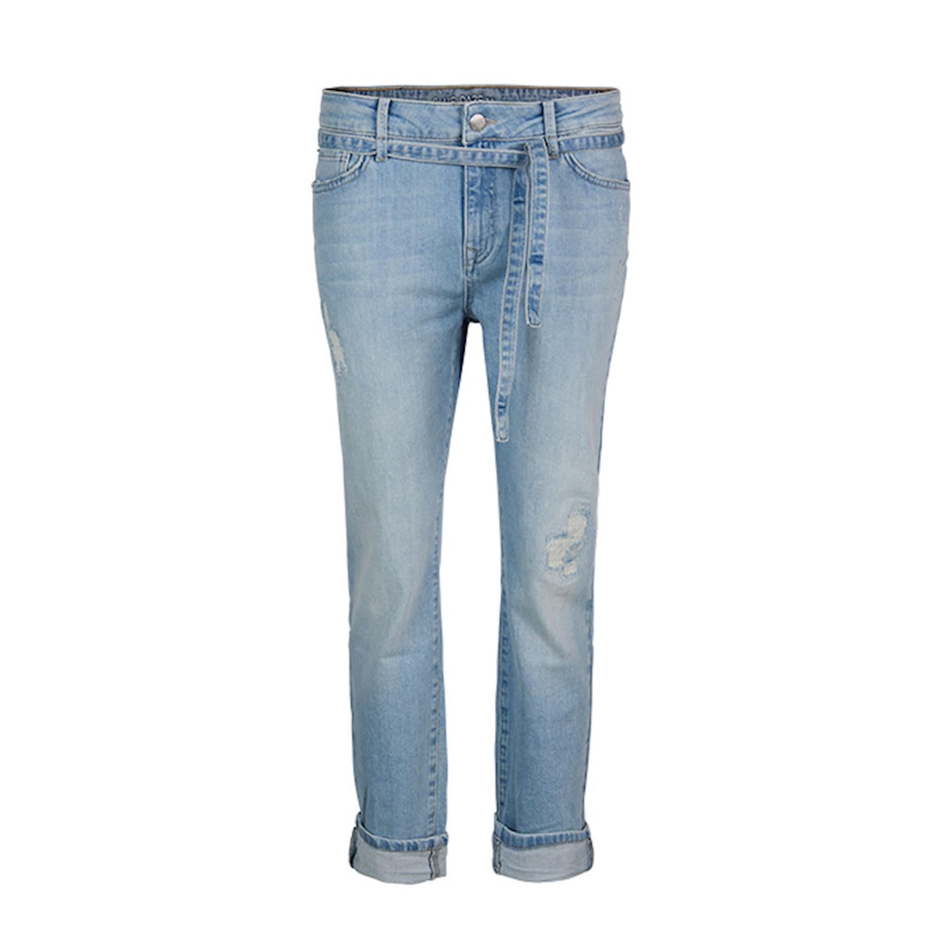 Summum Jeans 4S2142-5094BD-3