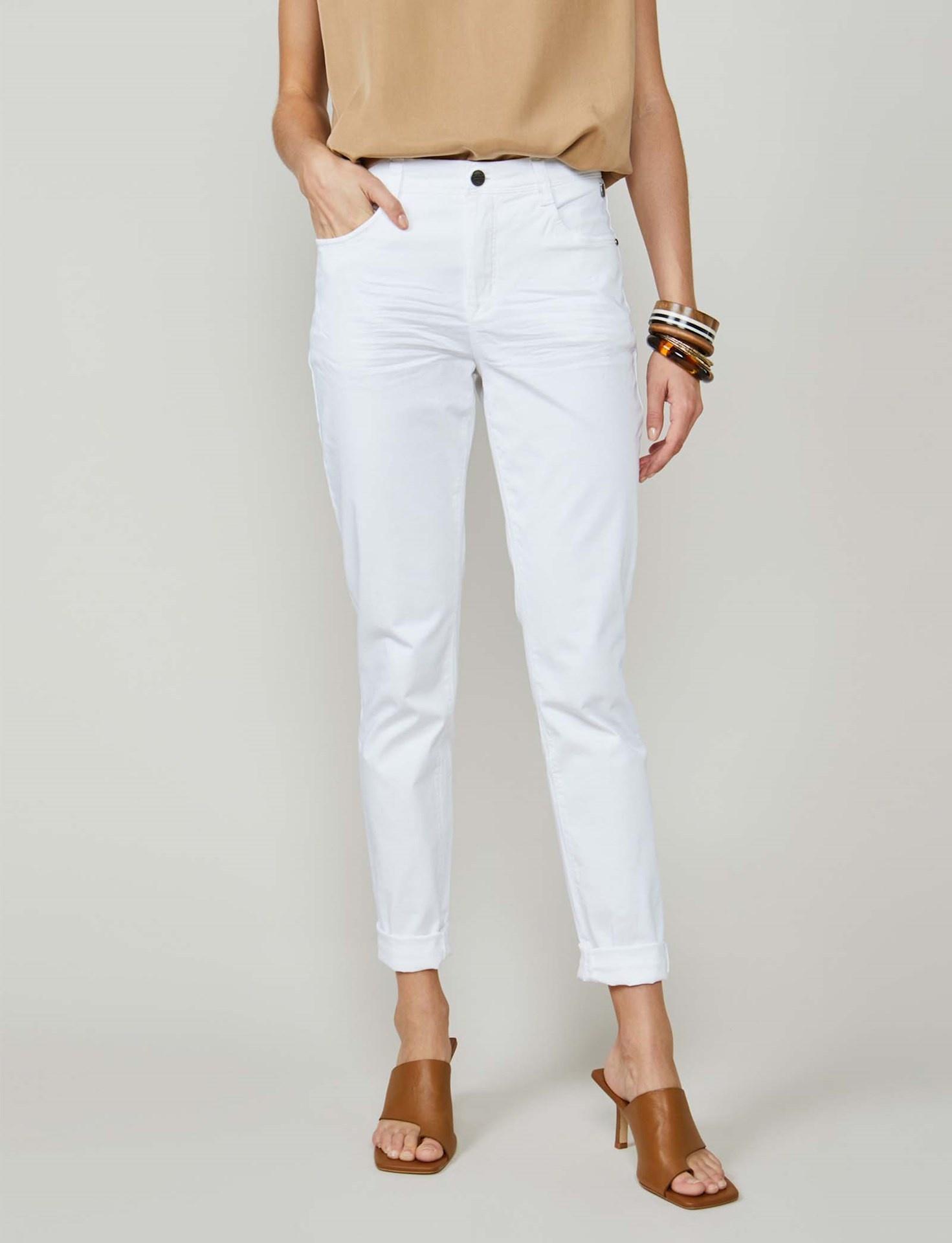 Summum Trouser 4S1895-1148C4-1
