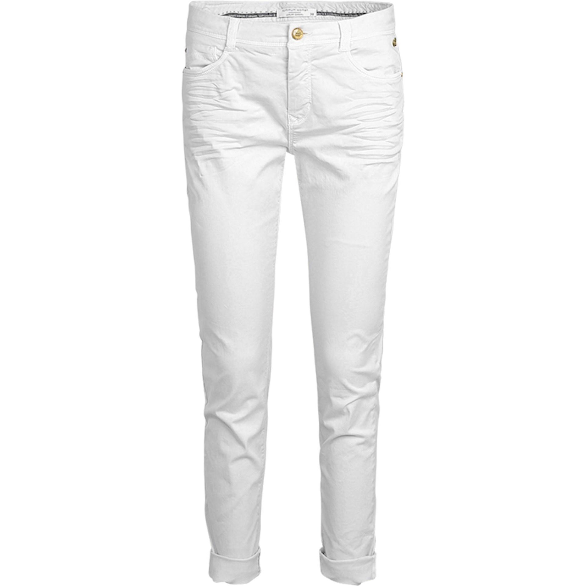 Summum Trouser 4S1895-1148C4-3