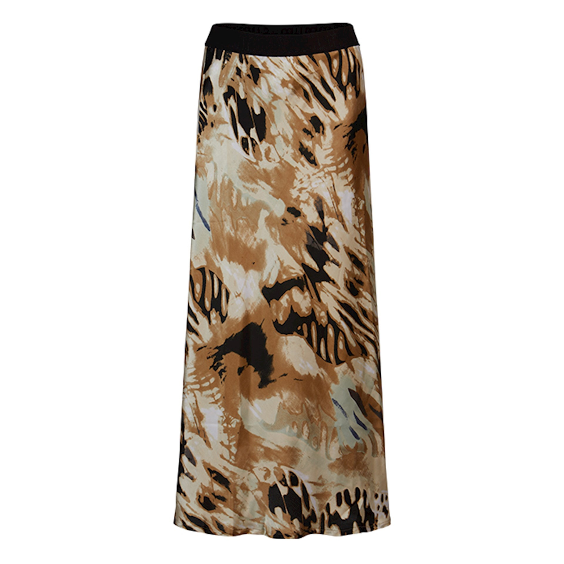 Summum Skirt 6S1201-11415C4-5