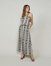 Summum Dress 5S1266-11445C5-1