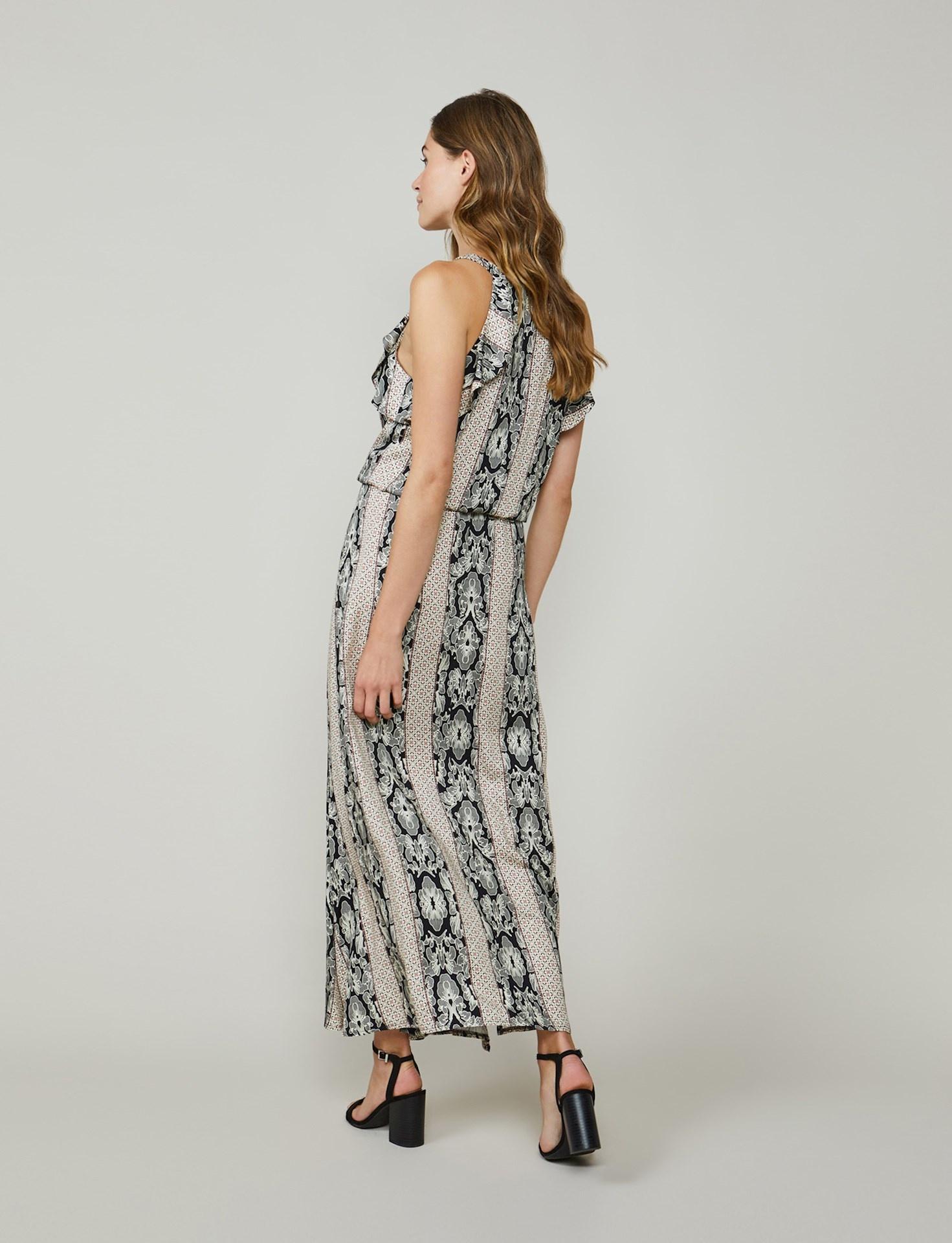 Summum Dress 5S1266-11445C5-2