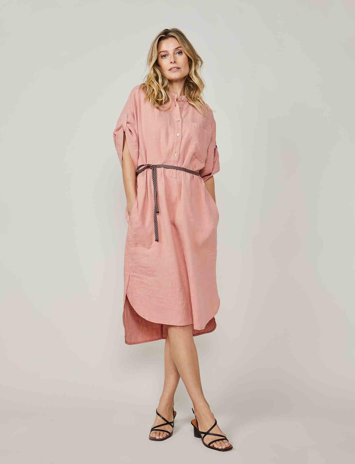 Summum Dress 5S1264-11437C5-1