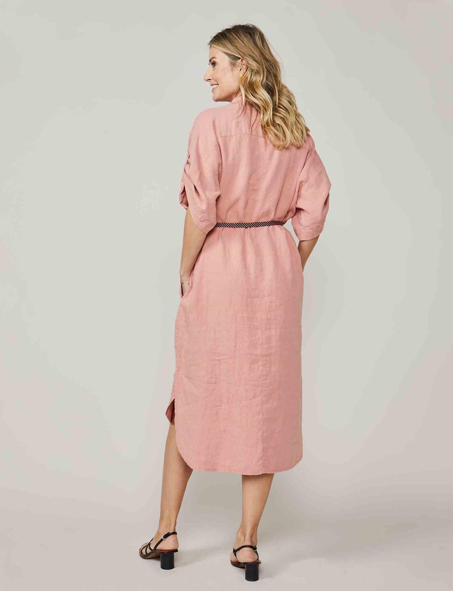 Summum Dress 5S1264-11437C5-3