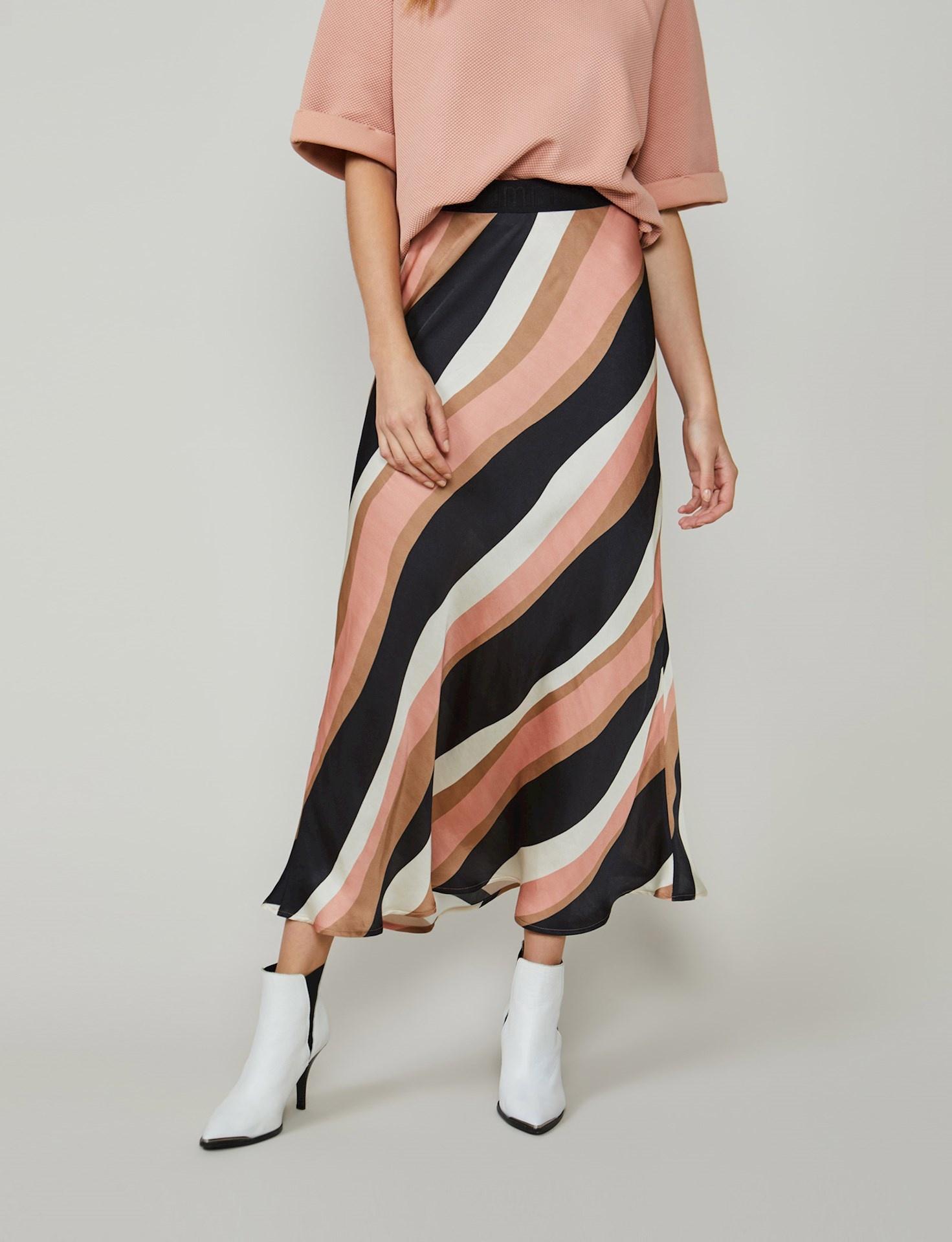 Summum Skirt 6S1202-11446C5-1