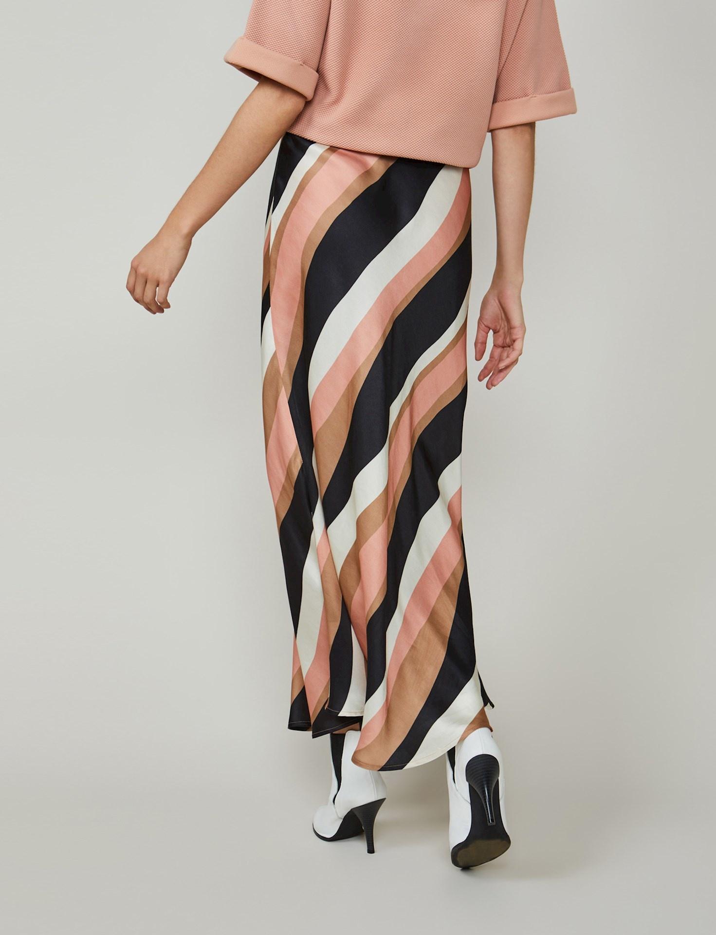Summum Skirt 6S1202-11446C5-2