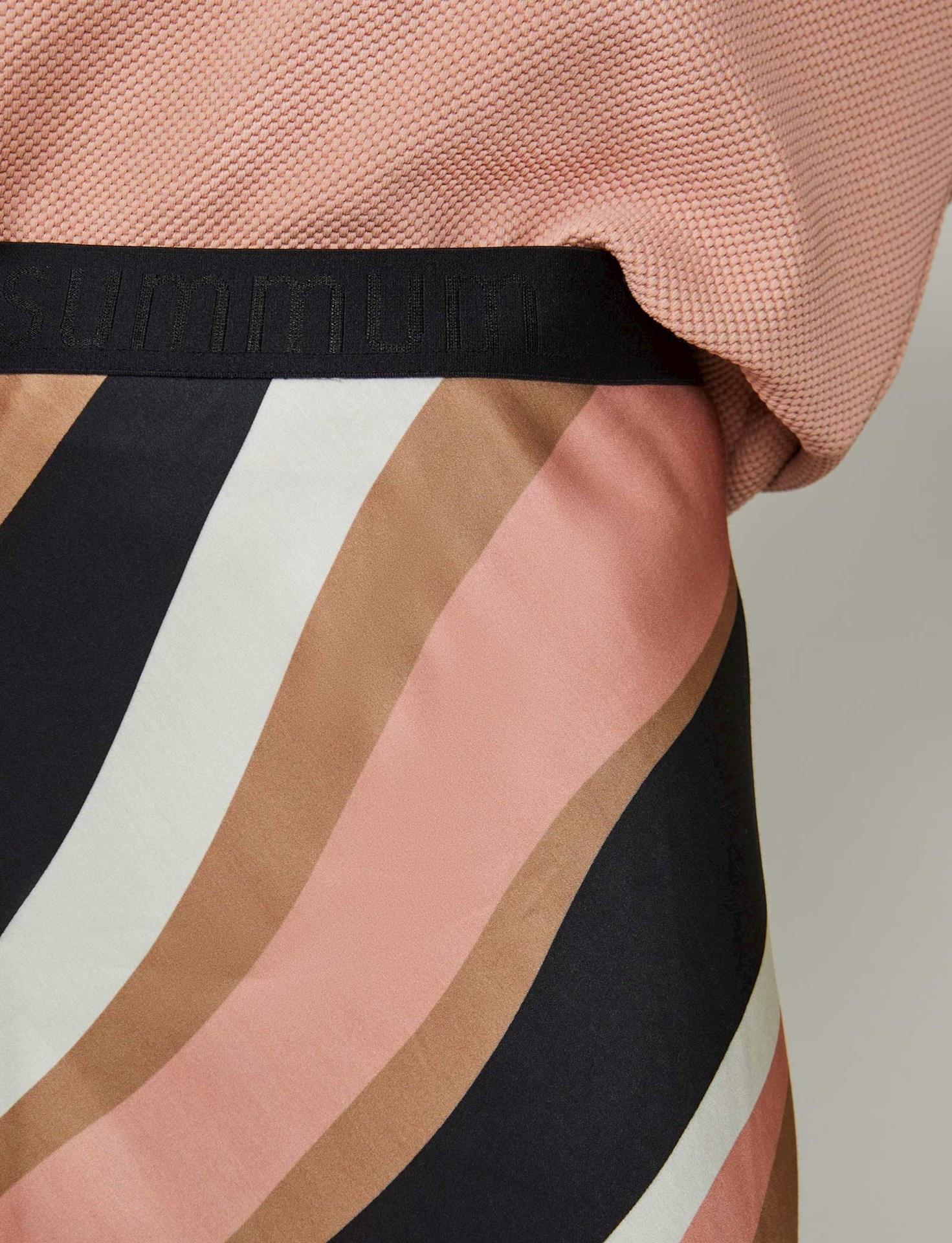 Summum Skirt 6S1202-11446C5-3