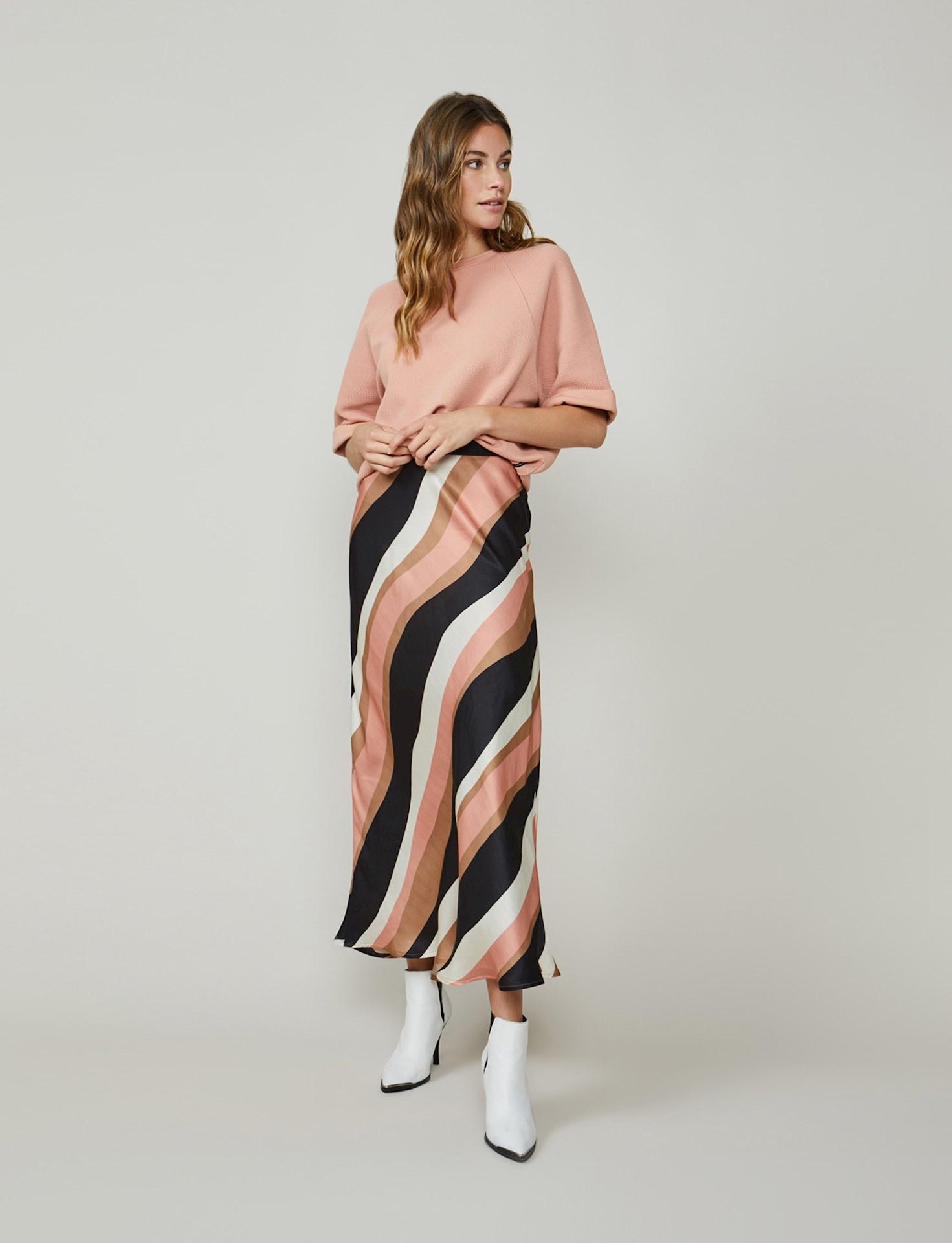 Summum Skirt 6S1202-11446C5-4