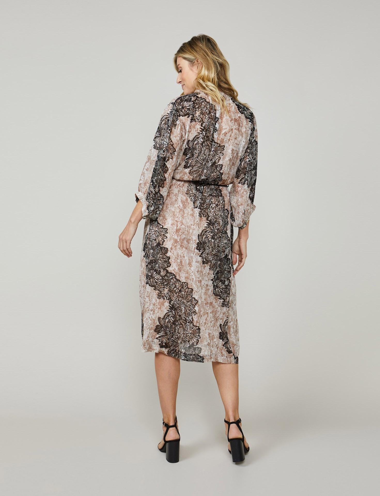 Summum Dress 5S1288-11438C5-2