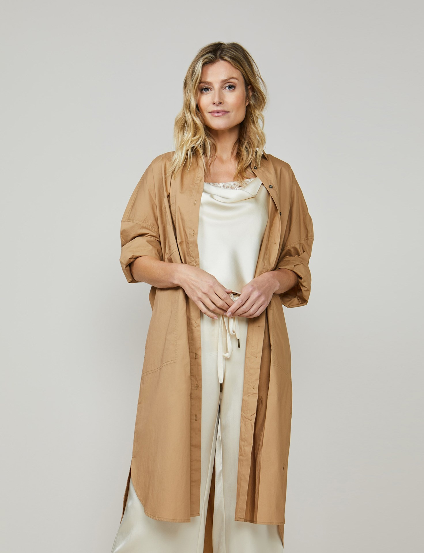 Summum Dress 5S1255-11412C4-1