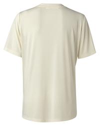 yaya Modal v-neck t-shirt 1919121-115-2