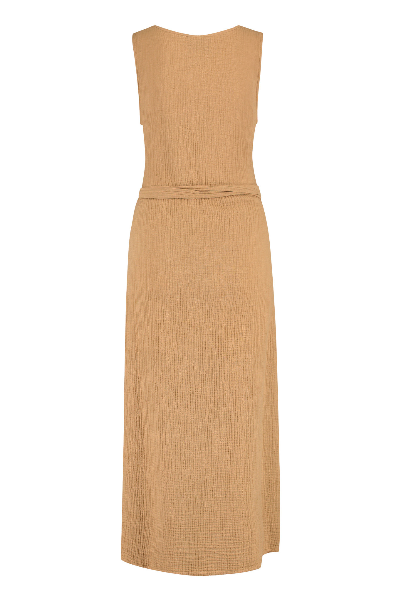 Penn & Ink Dress S21T598LTD-2