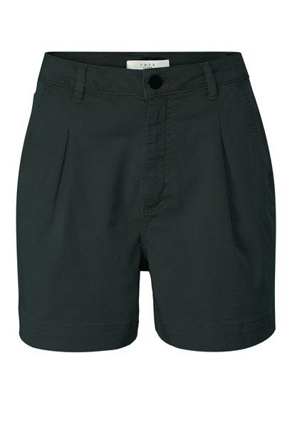yaya High waist short 1231065-120 94305