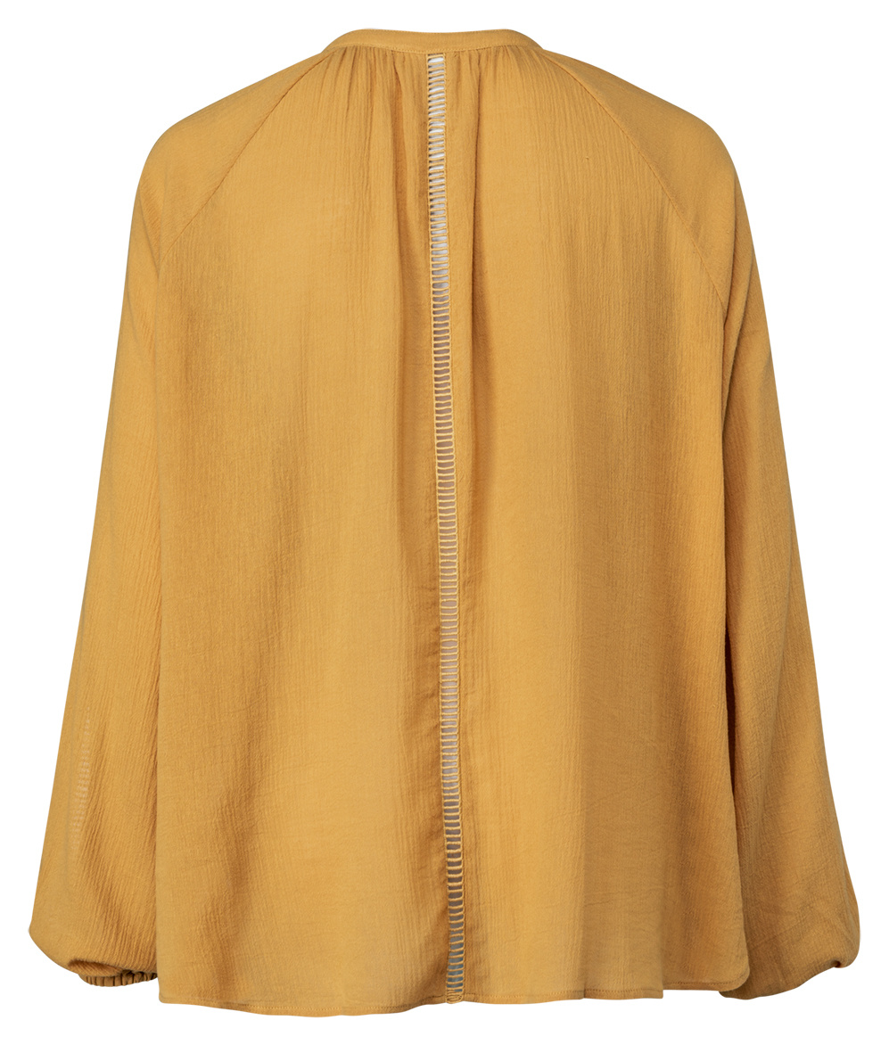 yaya Embellished cotton b 1101229-120-2
