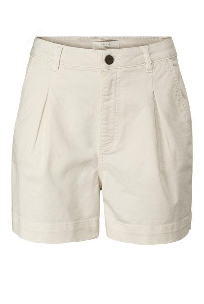 yaya High waist short 1231065-120 24302