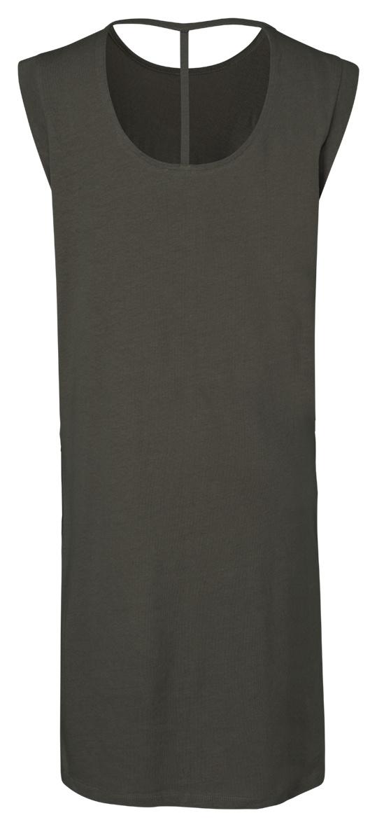 yaya Jersey dress with ba 1809347-120-2