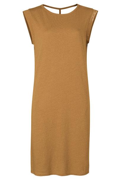yaya Jersey dress with ba 1809347-120 71327