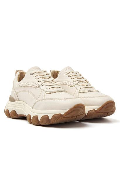 Via Vai Sneaker 57062-02-002 h. mushroom