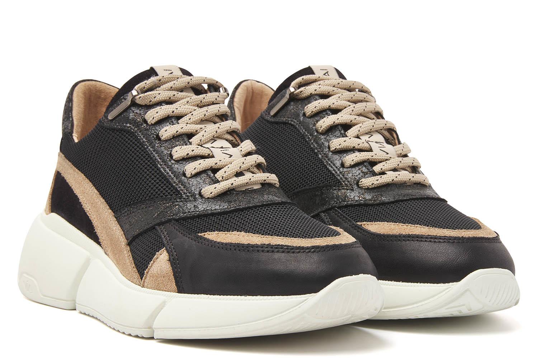 Via Vai Sneaker 57114-02-900-1