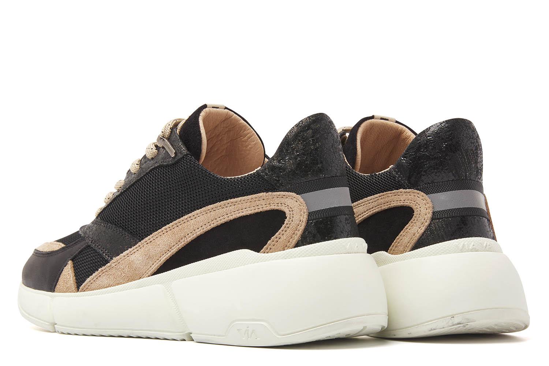 Via Vai Sneaker 57114-02-900-4
