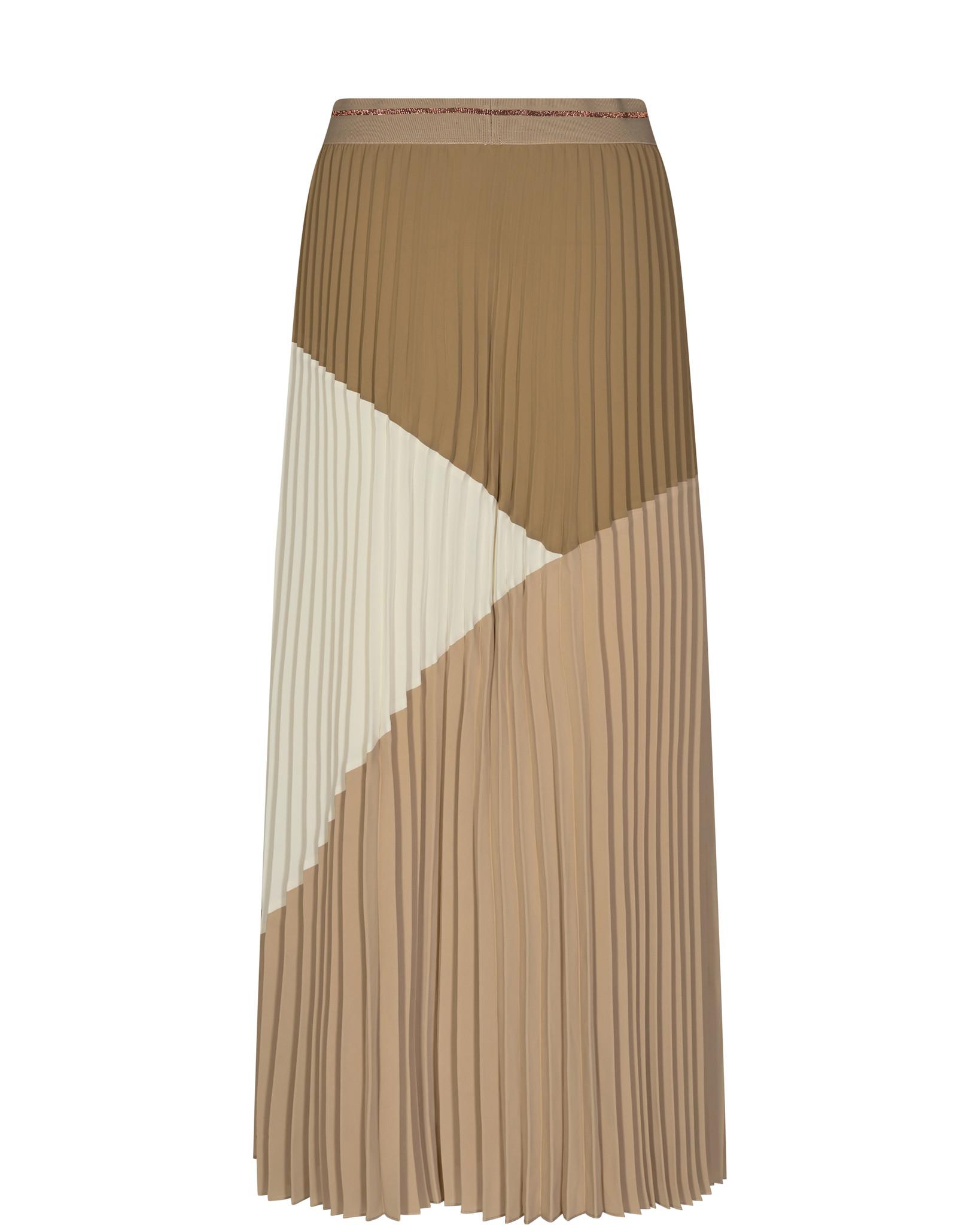 MosMosh Skirt 139020 MORELLA-1