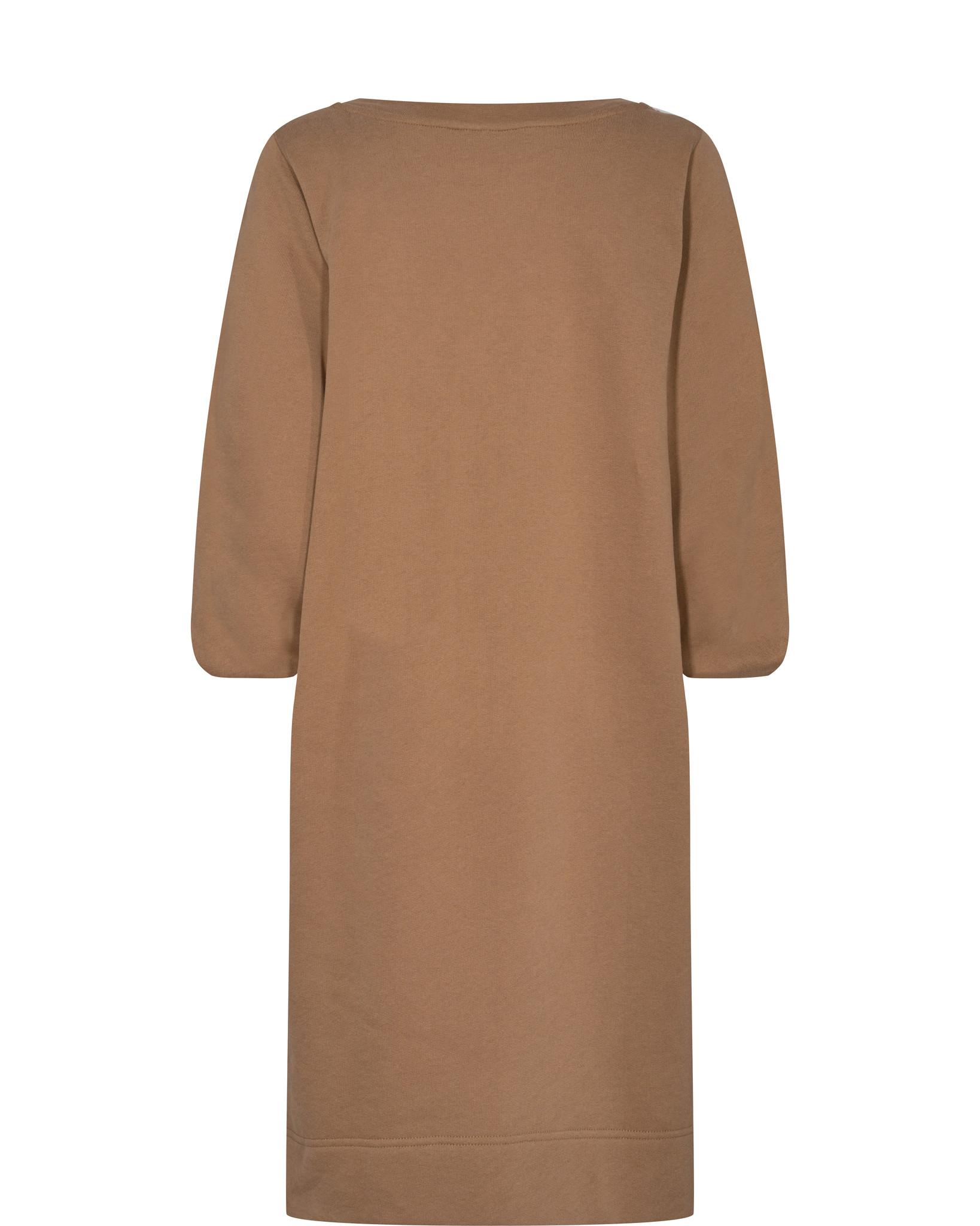 MosMosh  139220 CS DRESS-2