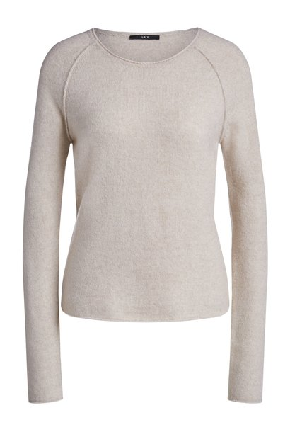 SET pullover 74194 7020 s shell 7020