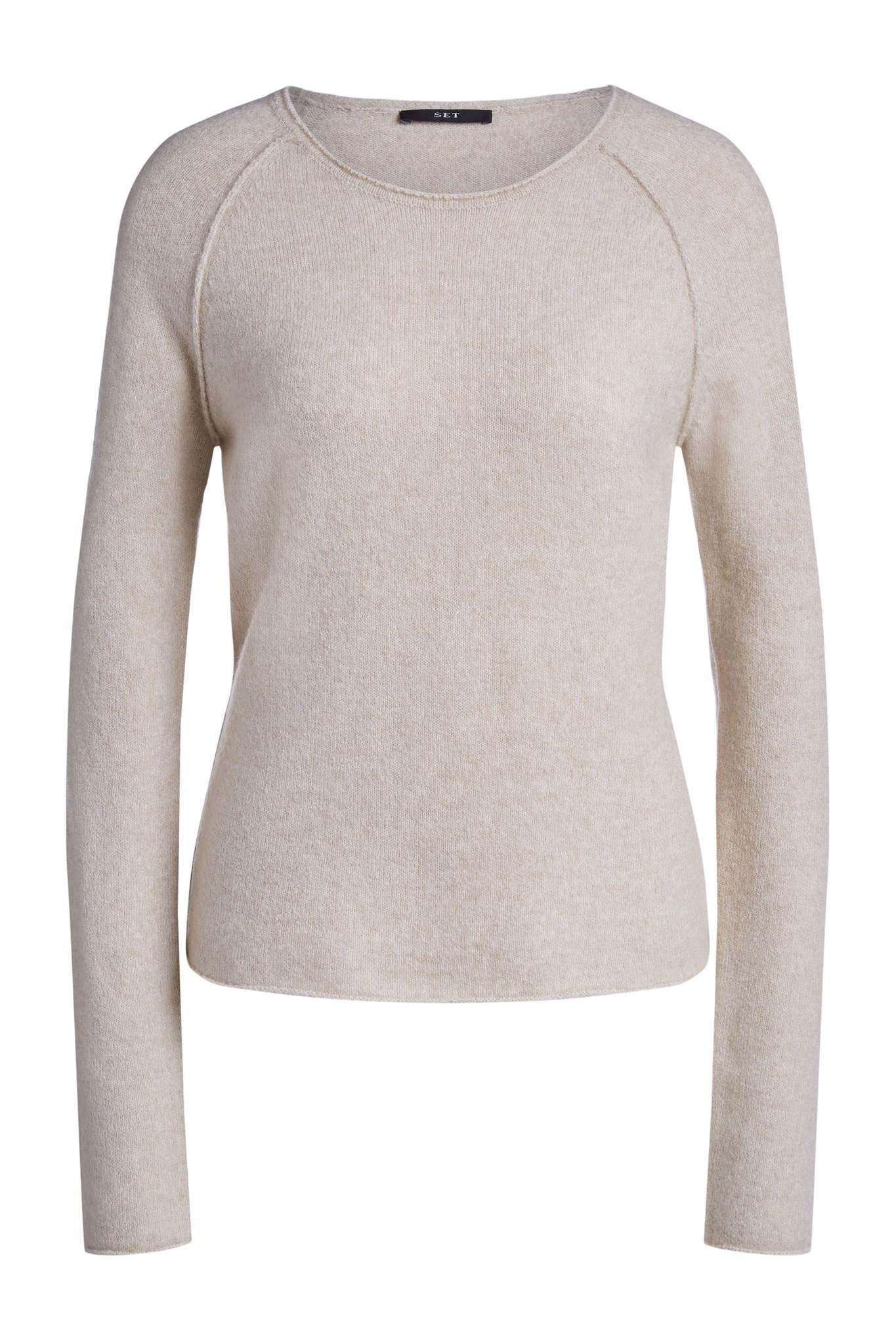 SET pullover 74194 7020-1