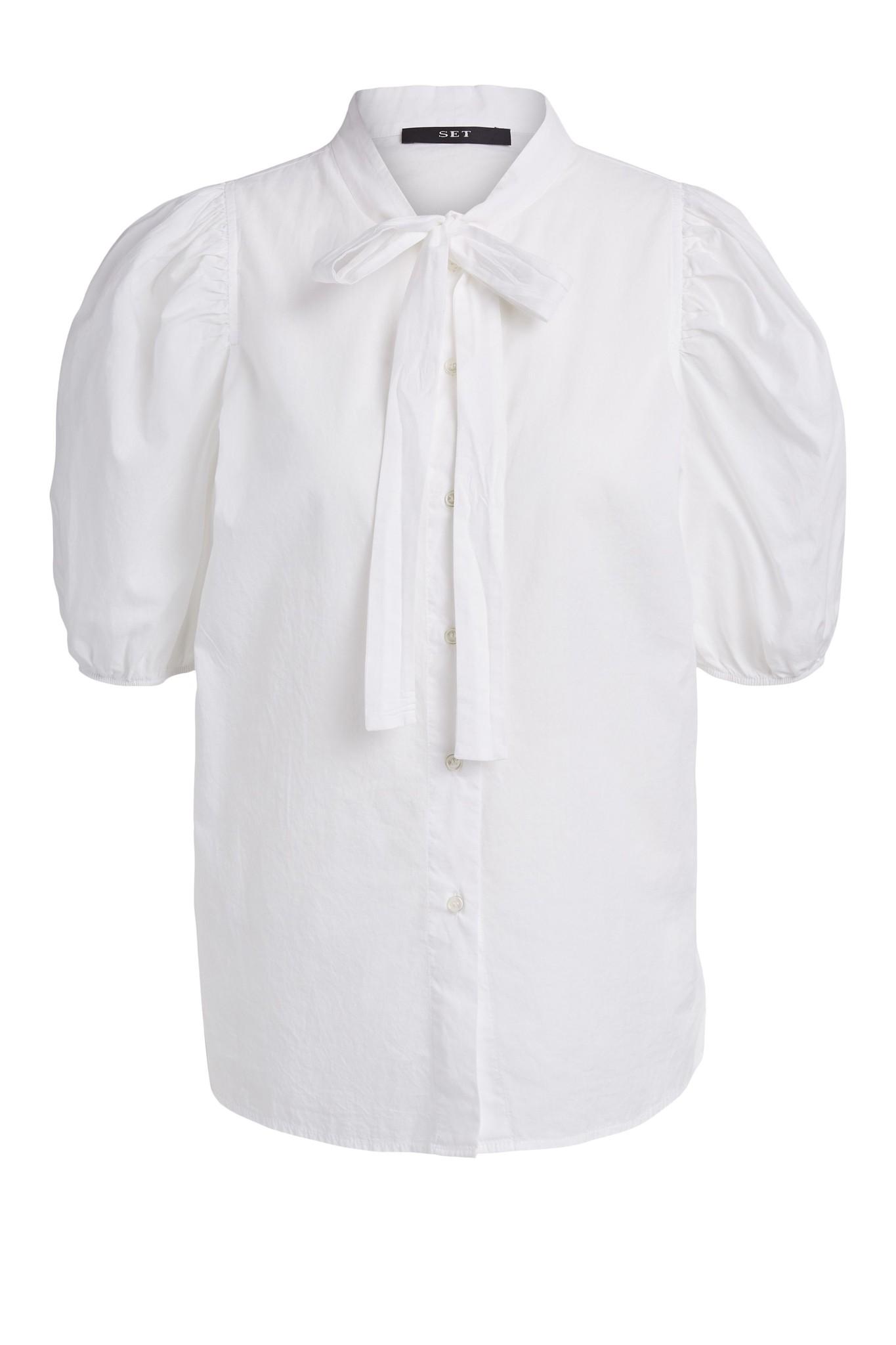 SET blouse 73629 1030-1
