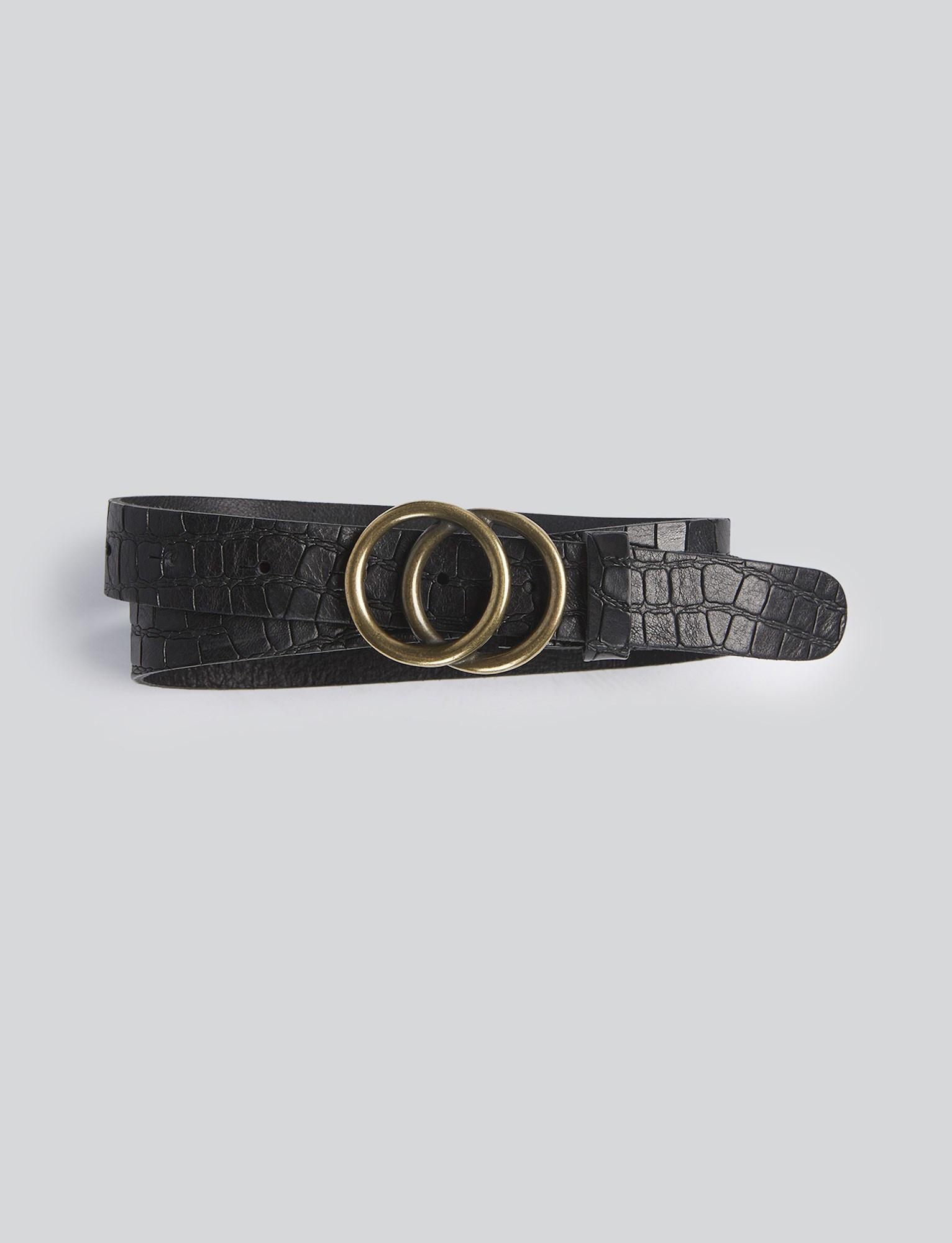 Summum belt 8S771-8399-1