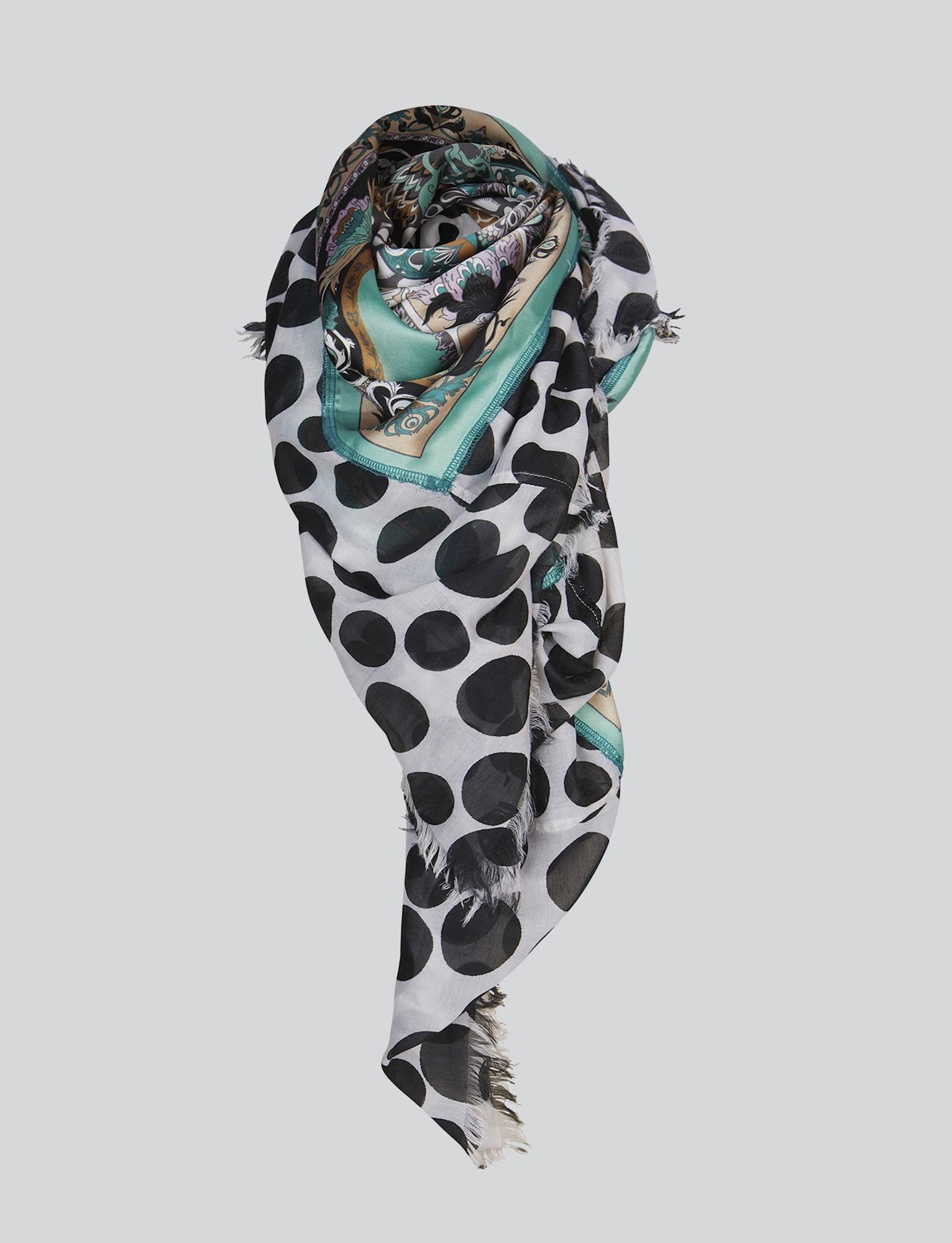 Summum scarf 8S767-8392-1