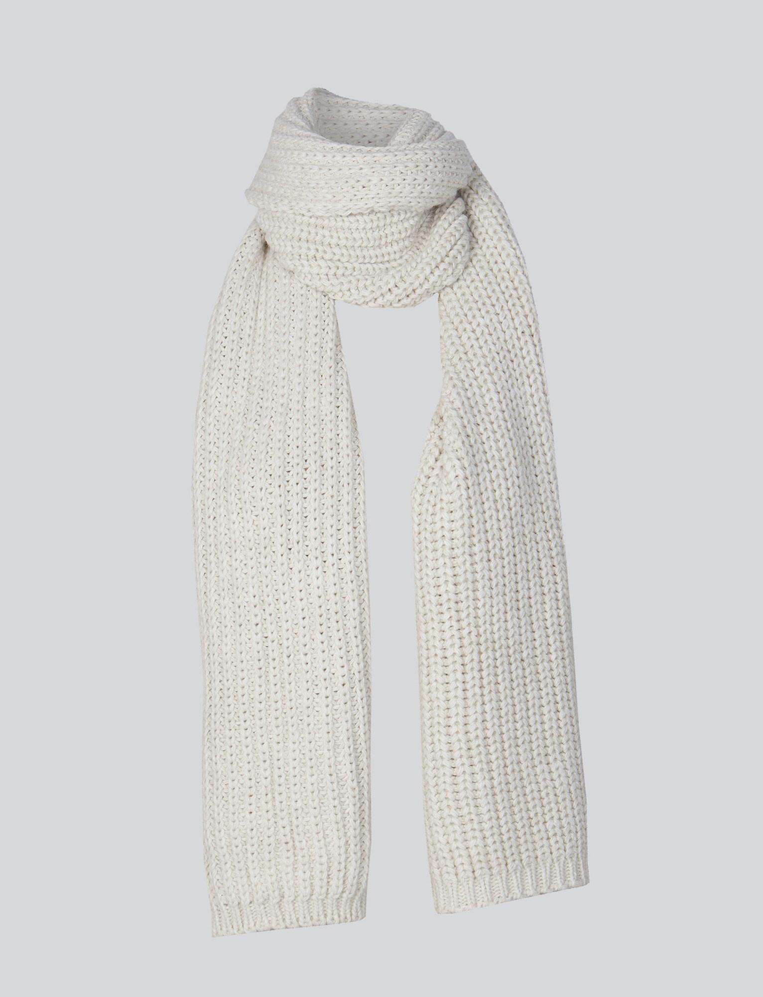 Summum scarf 8S758-7837-1