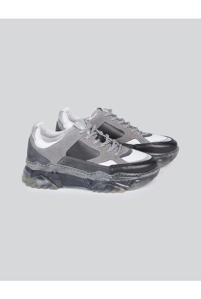 Summum Sneaker 8S755-8389 826 Melange