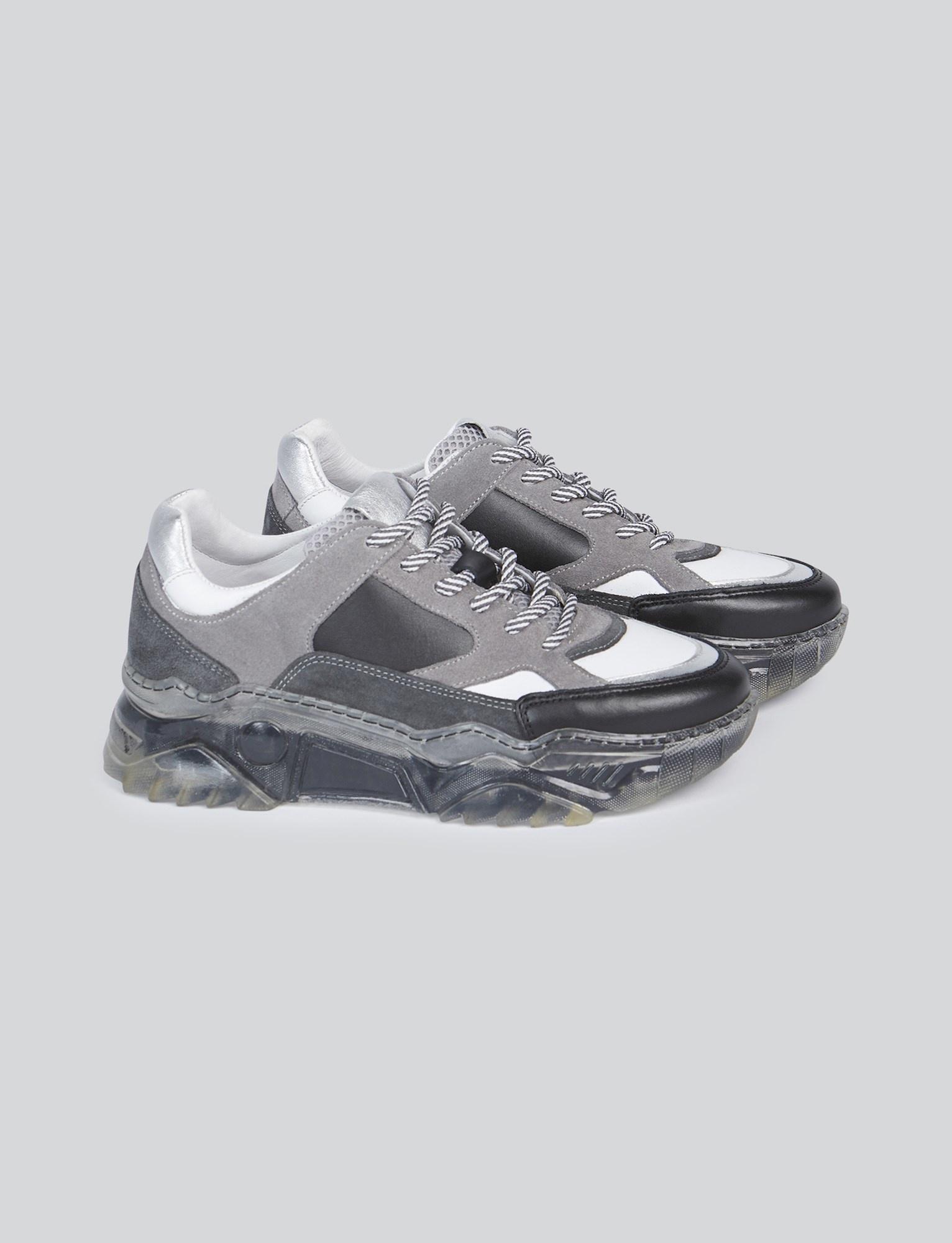 Summum Sneaker 8S755-8389-1