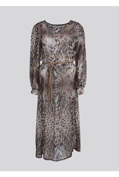 Summum DRESS 5S1312-11504 120 MULTICOL