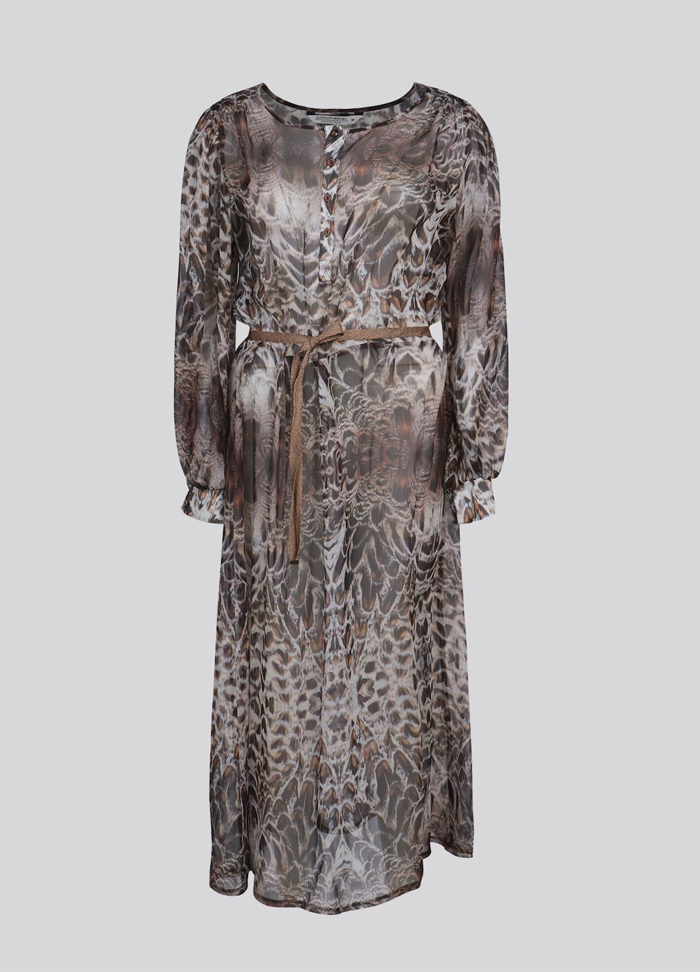 Summum DRESS 5S1312-11504-1