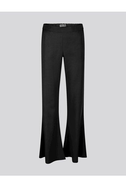 Summum Trouser 4S2144-11435C4 Black