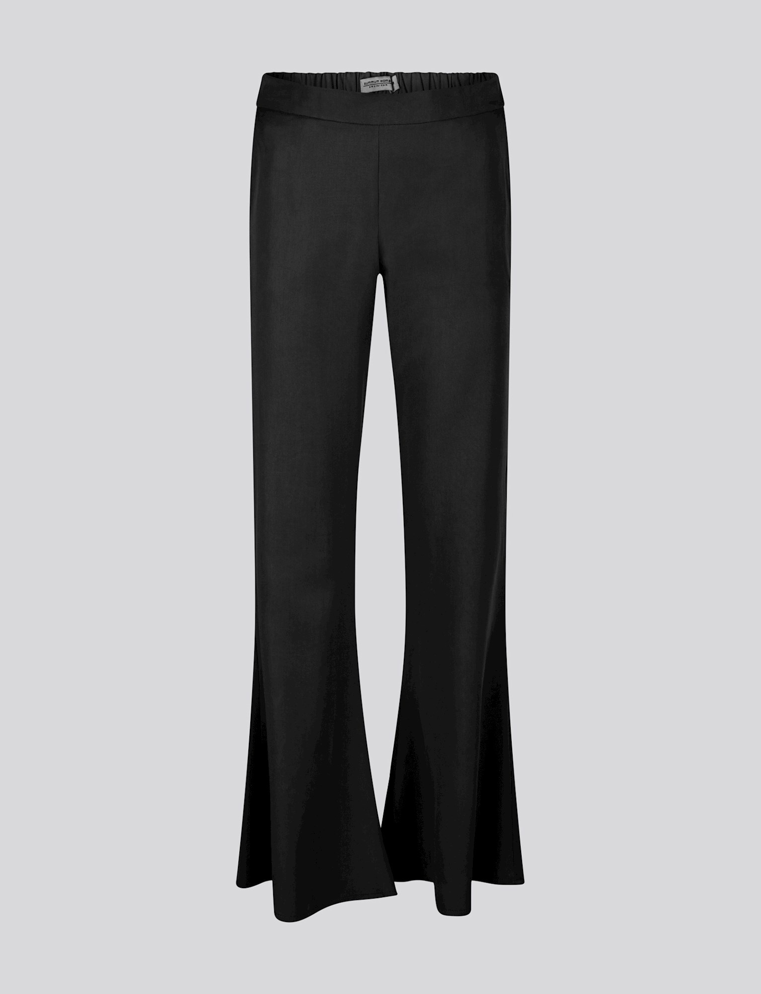 Summum Trouser 4S2144-11435C4-1