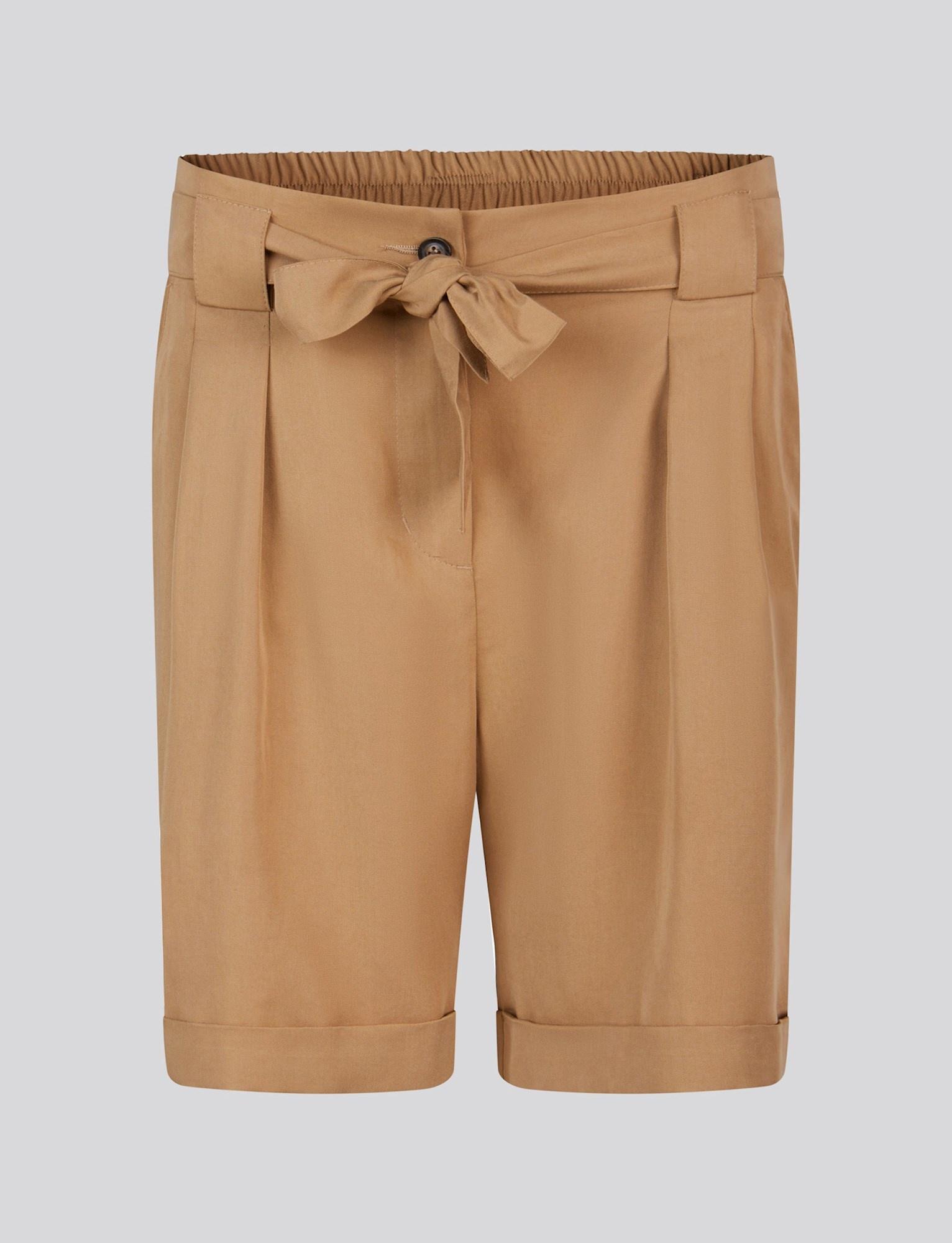 Summum Shorts 4S2145-11435C4-1