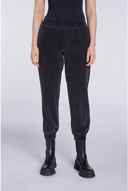 SET pants 73419 9990 black 9990