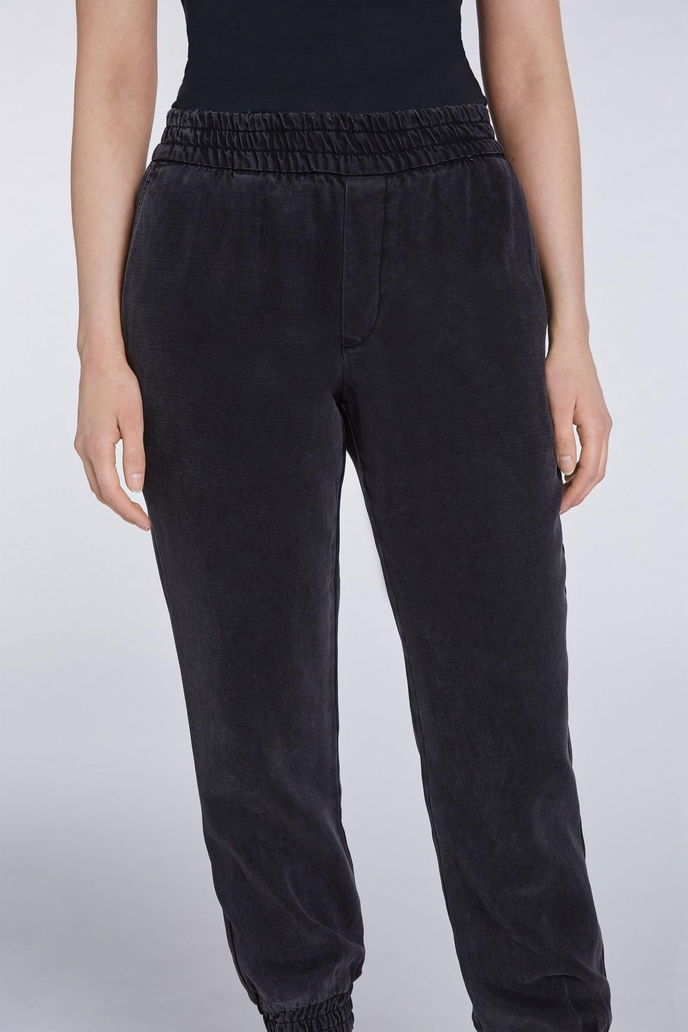 SET pants 73419 9990-3