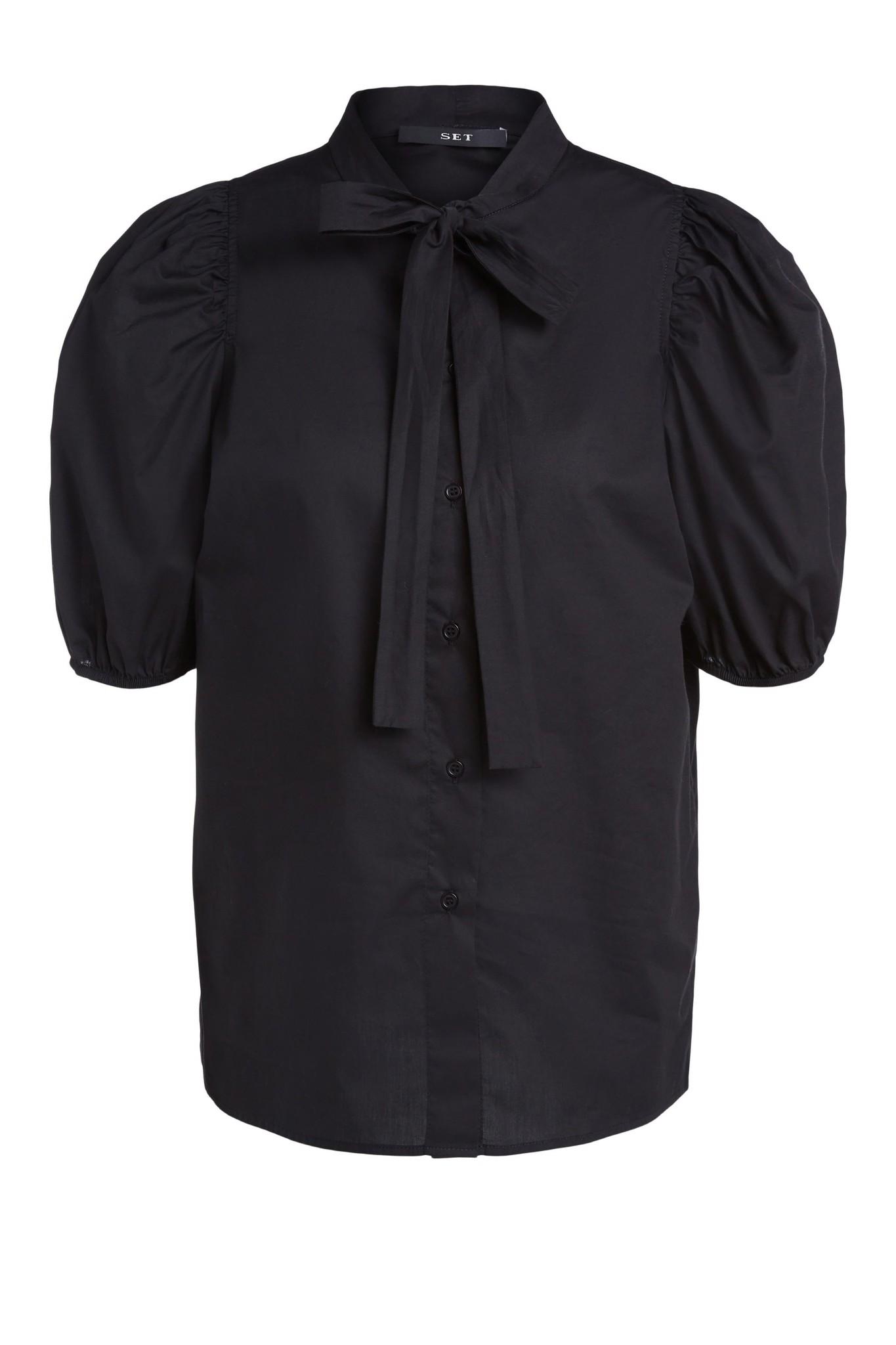 SET blouse 73629 9990-1