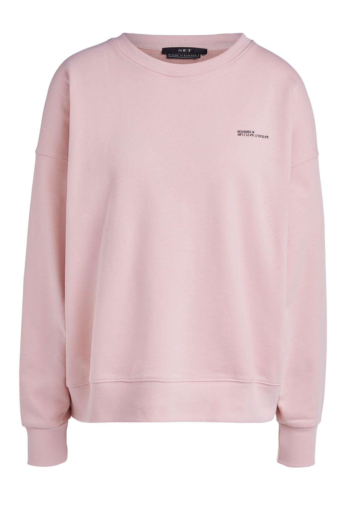 SET sweater 73777 3072-1