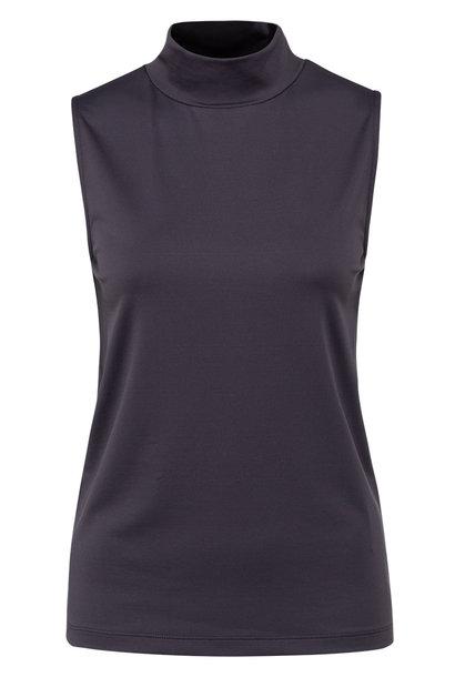 yaya High neck sleeveless 1909453-121 93902
