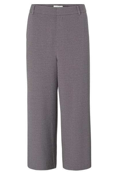 yaya High waist culotte p 1211083-121 83908