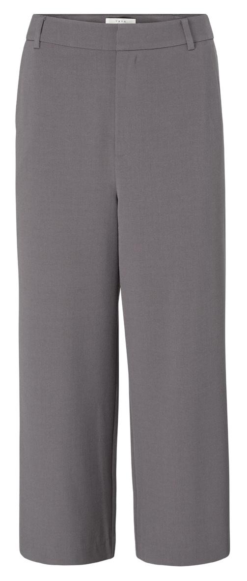 yaya High waist culotte p 1211083-121-1